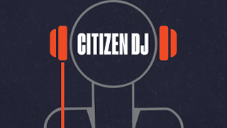 citizen_dj