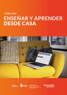 coleccion-ensec3b1ar-y-aprender-desde-casa-edullab-e1585577640586