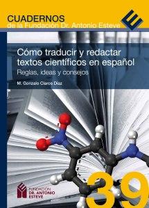 ec-39-cc3b3mo-traducir-y-redactar-textos-cientc3adficos-en-espac3b1ol