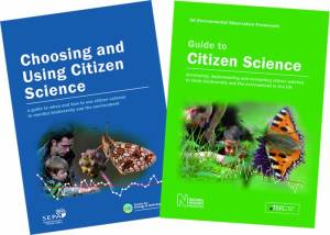 guide-to-citizen-science