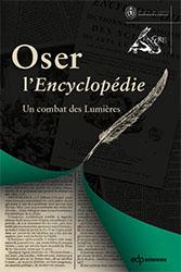 oser-encyclo