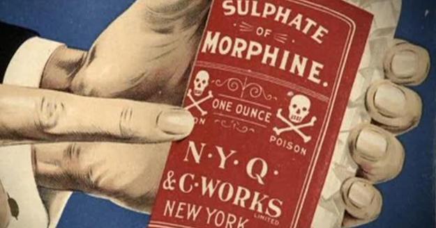 quack-medicine-snake-oil-promo