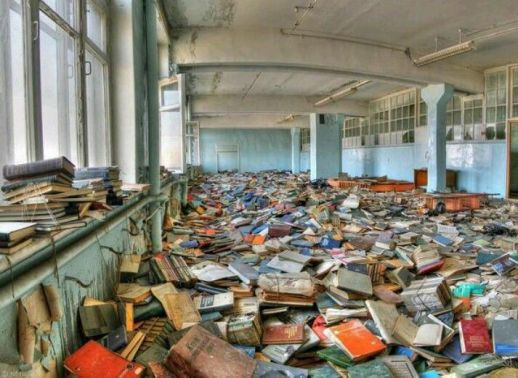 biblioteca-moscu