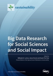 big_data_research_for_social_sciences_and_social_impact