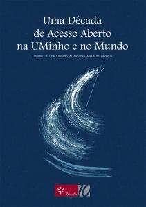 capa_livro_10anosrepositorium