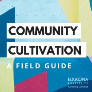 community-cultivation-model_homepage-320x320-1