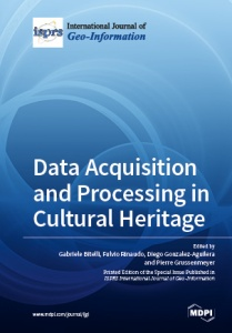 data_acquisition_and_processing_in_cultural_heritage