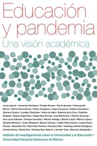 Educación&pandemiaForroalta