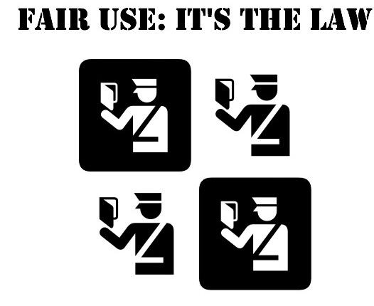 fair_use