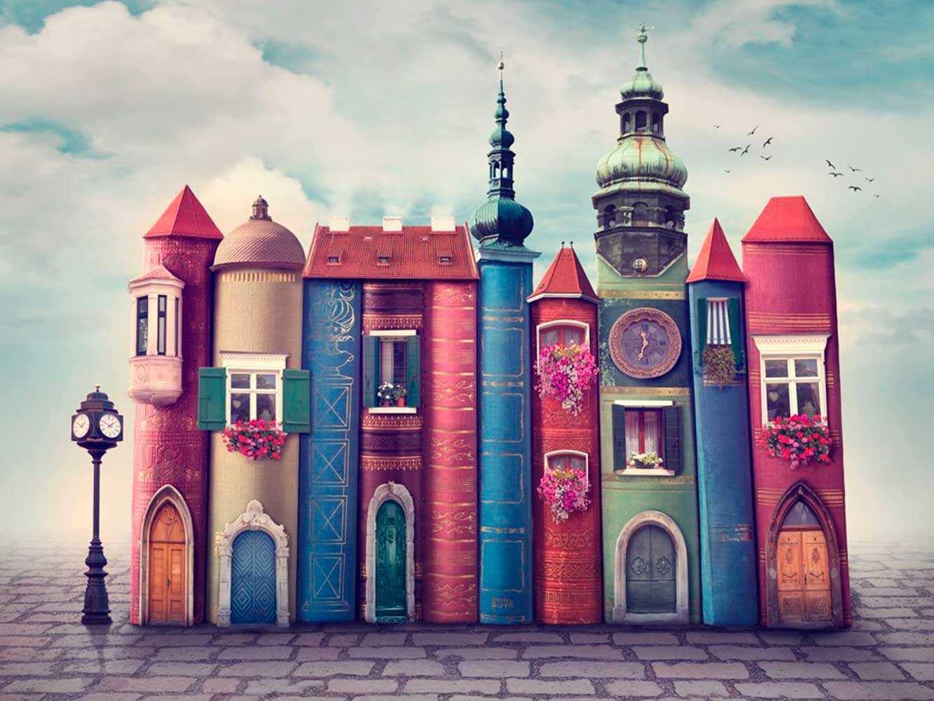 fondo-fotografico-arte-casas-libros-diseno