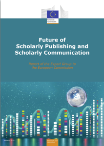 futurescholcomm_hleg_2019