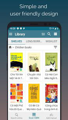 imagen-handy-library-book-manager-2gal