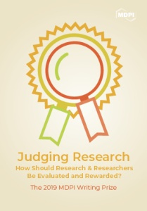 judging_research