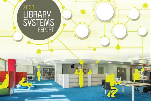library-systems-report