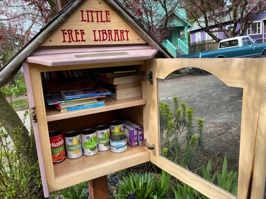 little_libraries-1024x768-1
