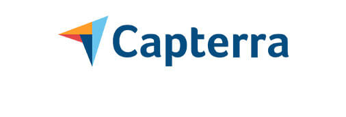 logo-capterra-adjusted