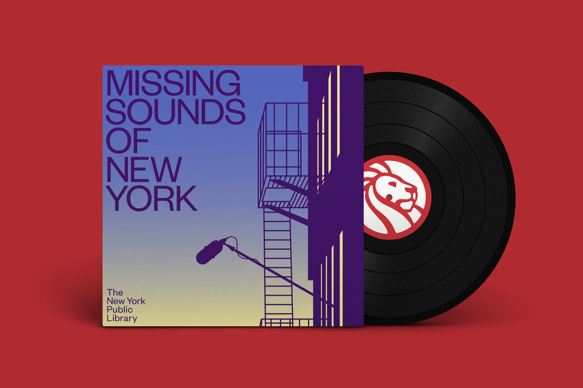 missing-sounds