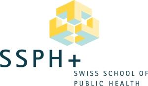 Logo_SSPH+_cmyk
