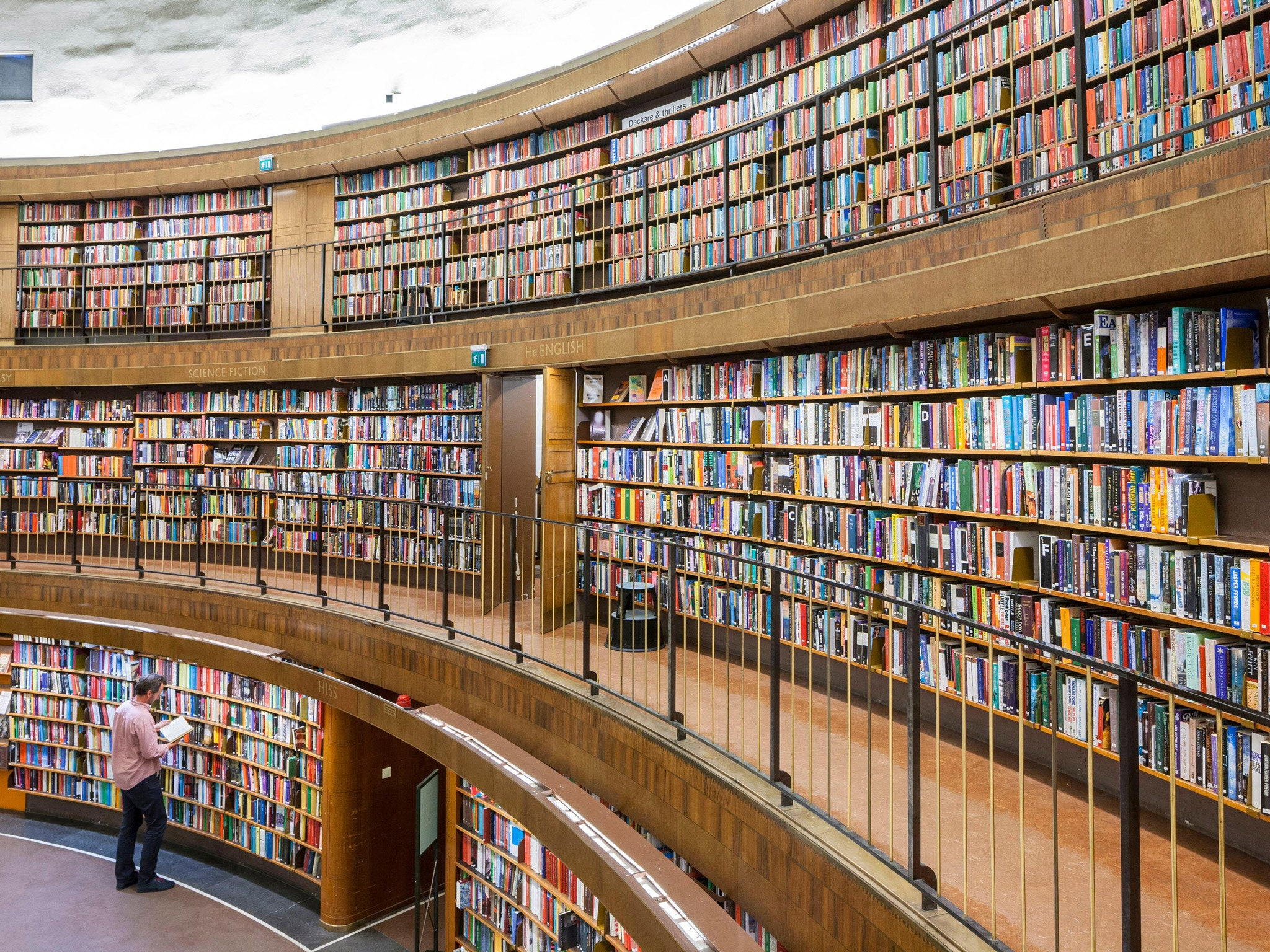 stockholm-public-library-alamy