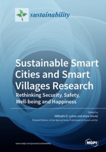 sustainable_smart_cities_and_smart_villages_research-2