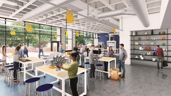 university-of-arizona-student-success-district-maker-studio