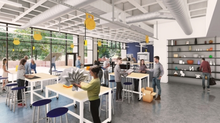 university-of-arizona-student-success-district-maker-studio