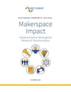 ccc_cvr_makerspaceimpact-232x300-1