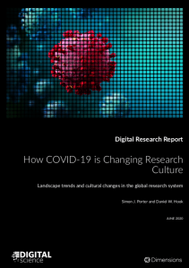 digital-science-report-covid-19-embargoed-noon-4-june