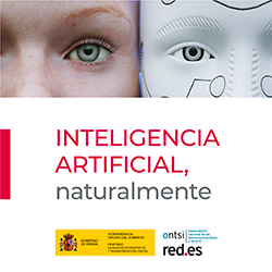 inteligencia20artificial20202020ontsi20250x250