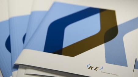 ke-folders-01
