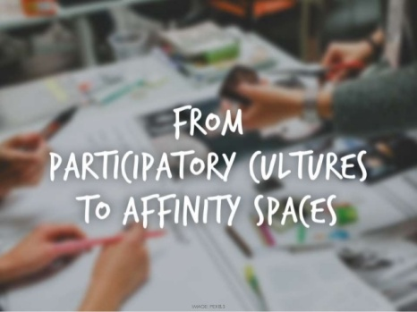 learning-through-affinity-spaces-2-638