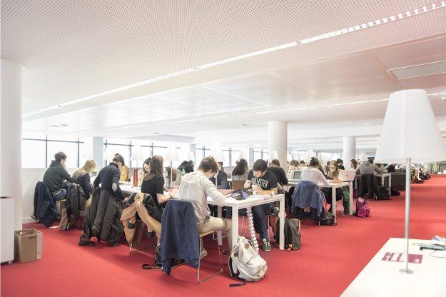 lille_bu_learning_center_academic_library_fr_005