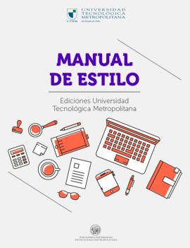 manual-estilo-ediciones-utem