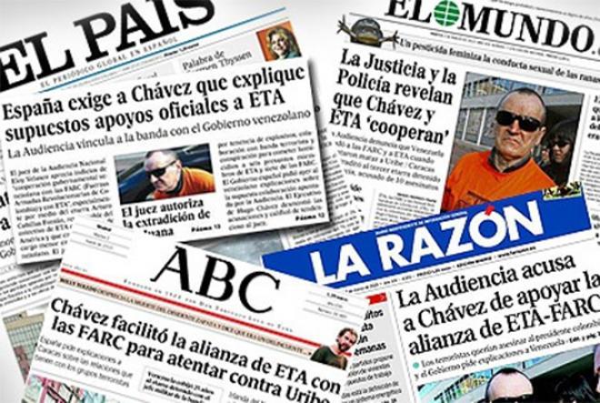 prensa-espanola