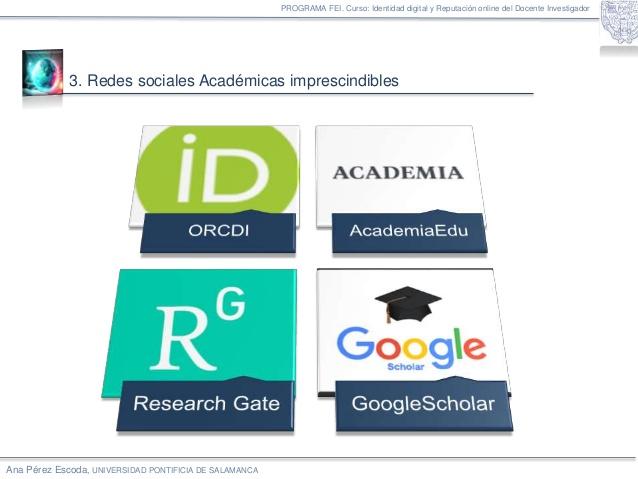 redes-sociales-acadmicas-6-638