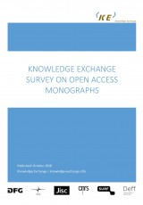 report-cover-ke-survey-on-open-access-monographs-october-2018
