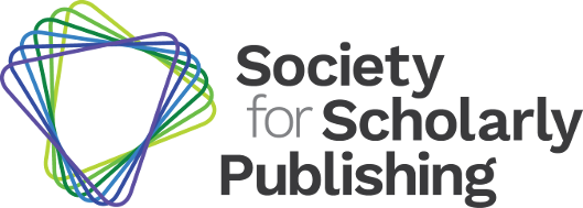 society_for_scholarly_publishing_logo