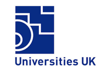universities-uk-logo-440