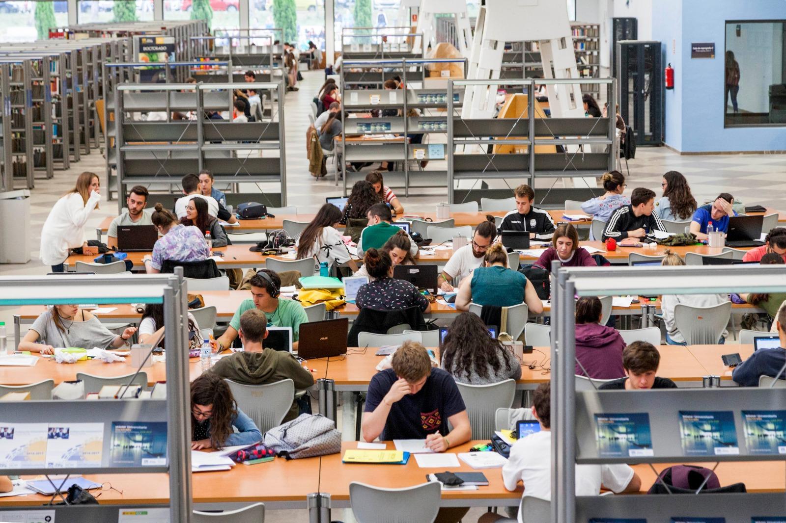 upo-biblioteca
