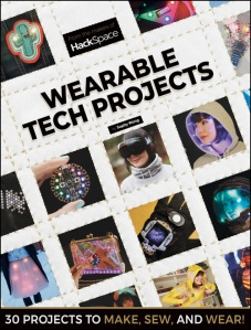 wearable_tech_fc