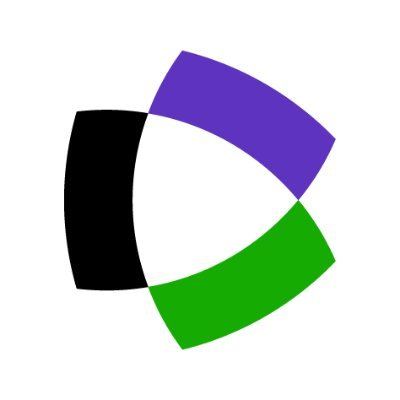 clarivate-logo