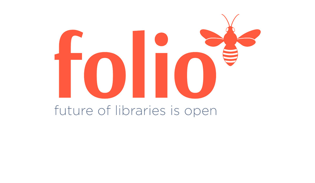 folio-future-of-libraries-is-open-logo-1080