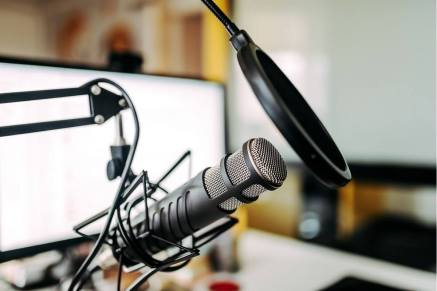 how-to-start-an-academic-podcast-ideas-on-fire-blog