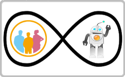 human-in-the-loop