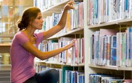 school-librarian
