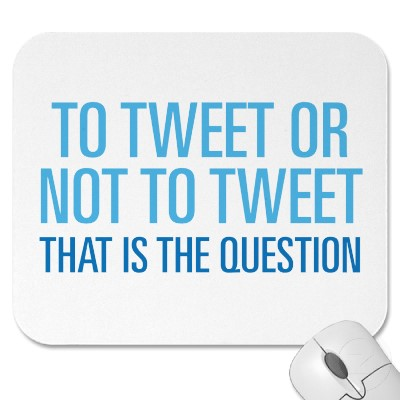 to_tweet_or_not_to_tweet_mousepad-p144393877511403859envq7_400
