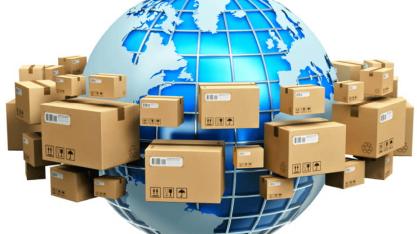 amazon-international-shipping