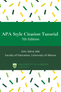 apa-style-citation-tutorial-7th-edition-1024x1536-1