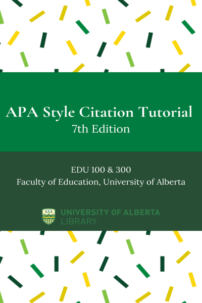 apa-style-citation-tutorial-7th-edition-1024x1536-1
