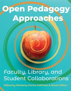 open-pedagogy-cover-1187x1536-1